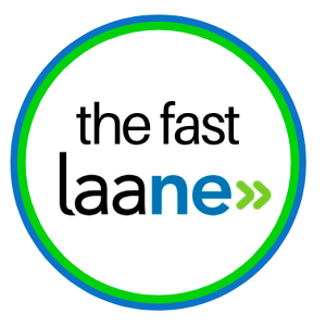 Team Page: The Fast LAANE